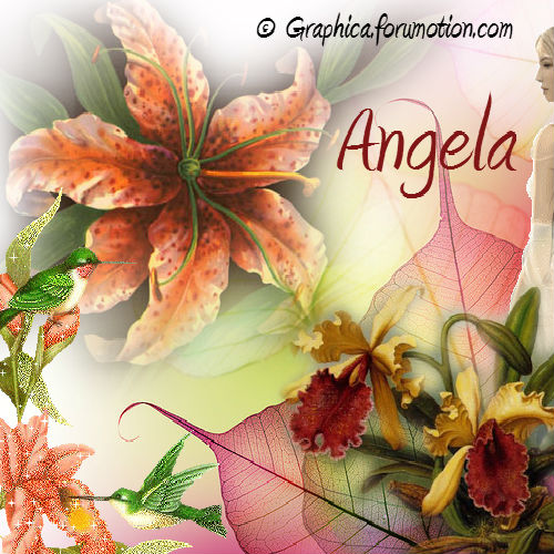 Request Free Graphica Sig Tags Angela11