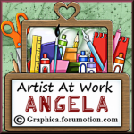 Request Free Graphica Sig Tags Artist10