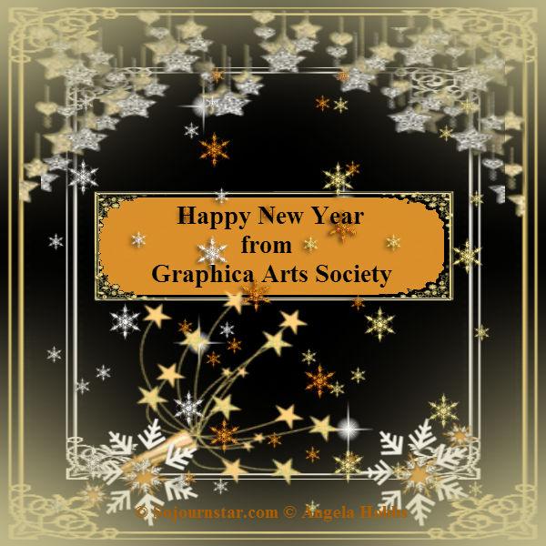 HAPPY NEW YEAR Hnyfro10