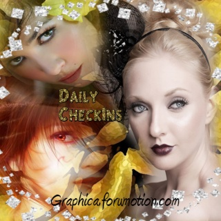 Free Check In Tags Trio3c11