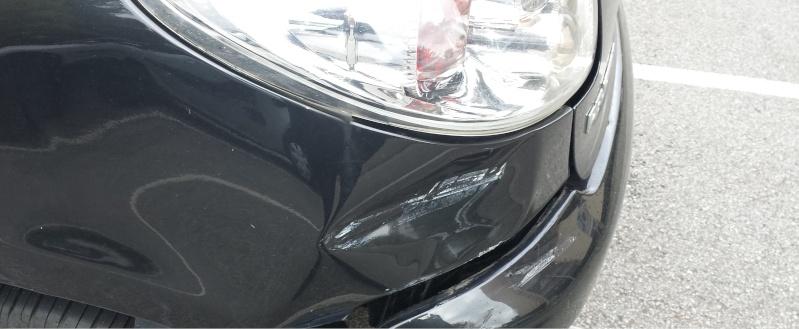 Réparer la carrosserie à moindre coups 20131111