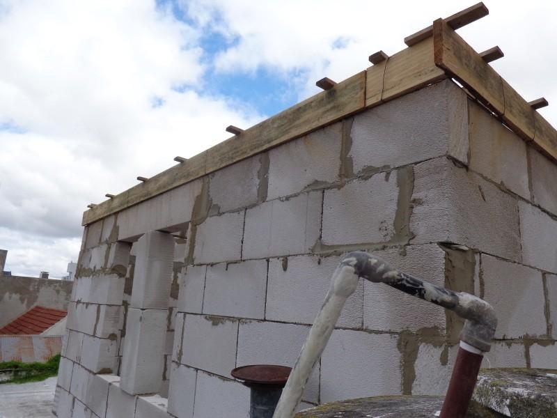 ¿Soportan mis paredes 2 tanques de 500 lts de material plástico? Imagen37