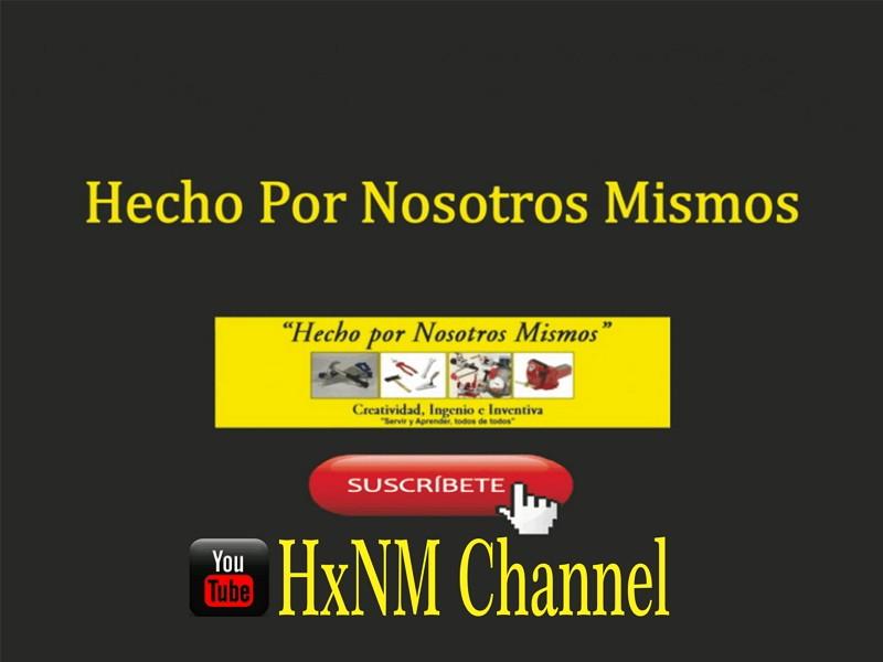 Transmisiones de video en vivo (online) en el Foro Sus_hx10