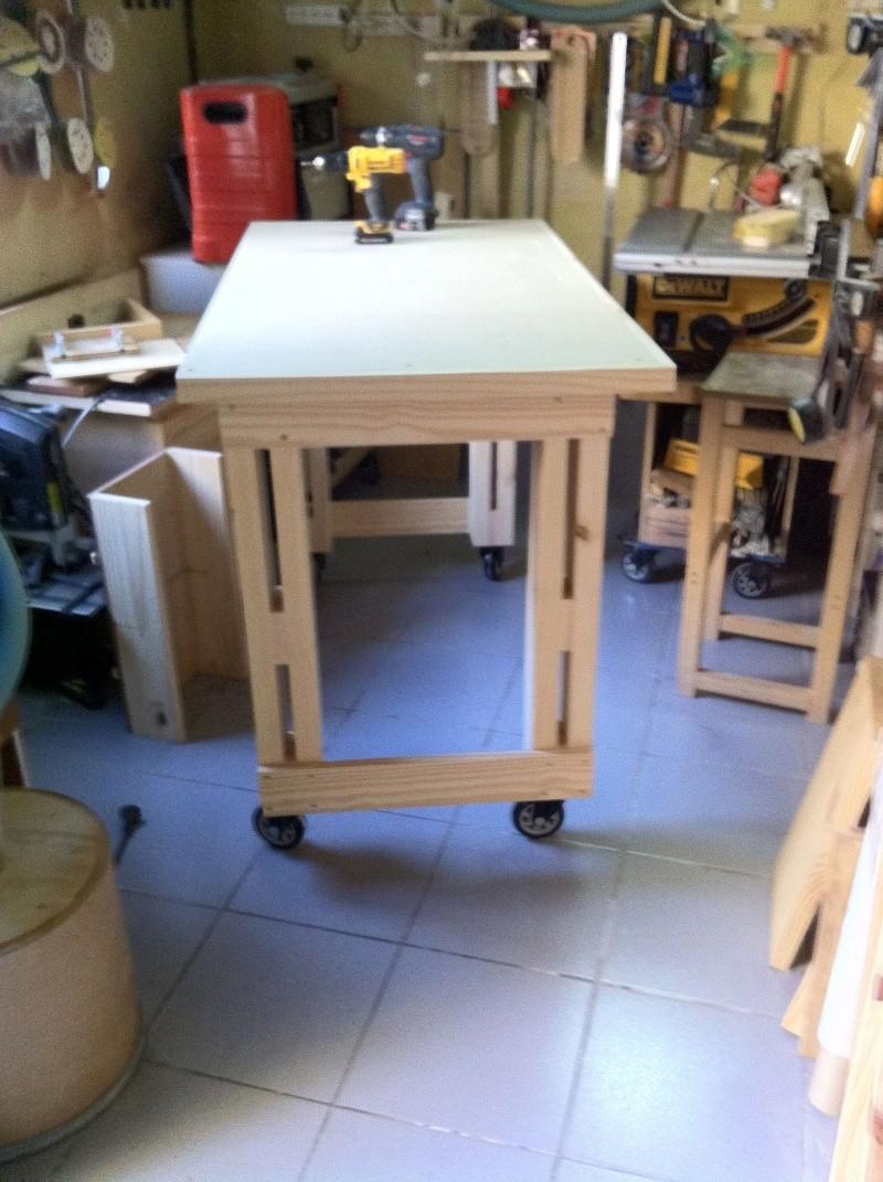 trabajo - Renovando mi mesa de trabajo Wmrj10