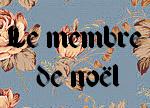 LE MEMBRE DE NOEL - william herbert Le_mem10