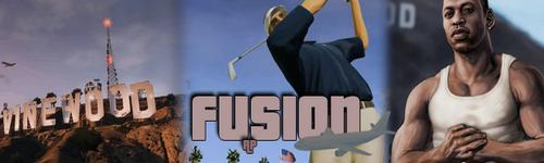 Vos futurs RôlePlay? Fusion13
