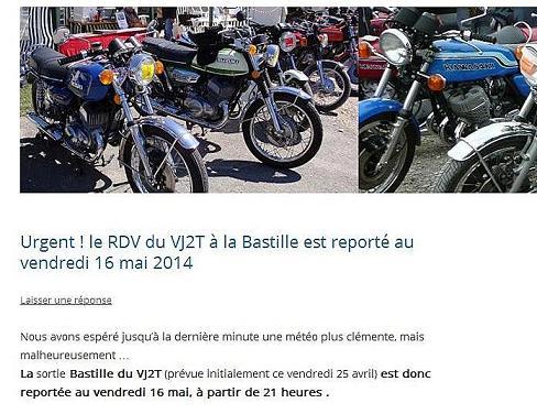 Sortie annuelle à Paris du club VJ2T Vj2t10