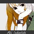 Eden Indentshi Aki210