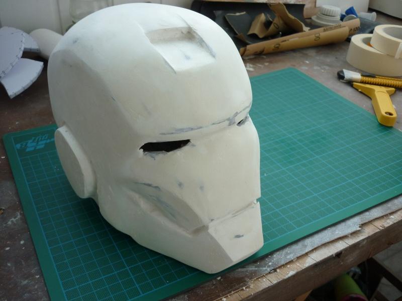 Iron Man revisité par anakin71 P1030310