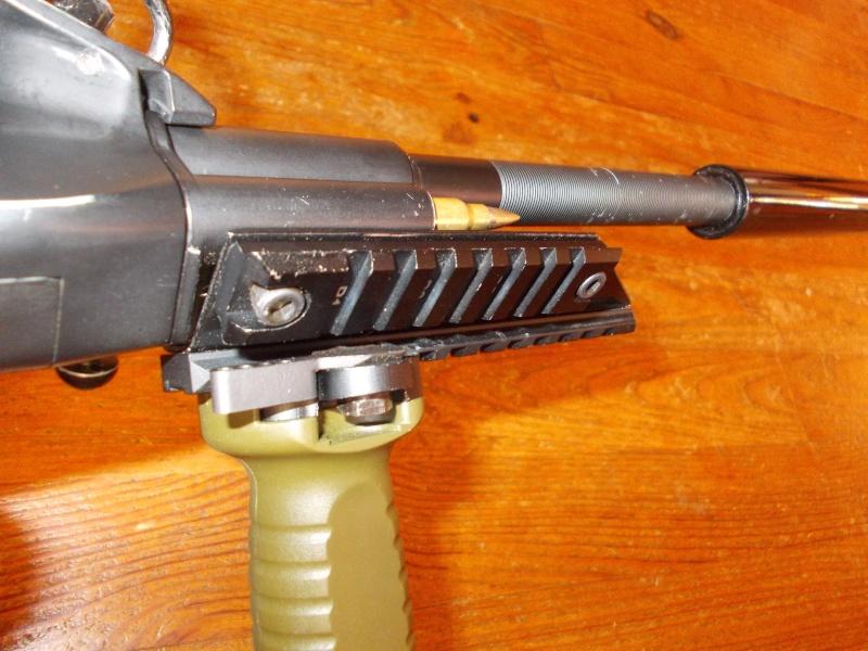 steyr aug custom Dscn0812