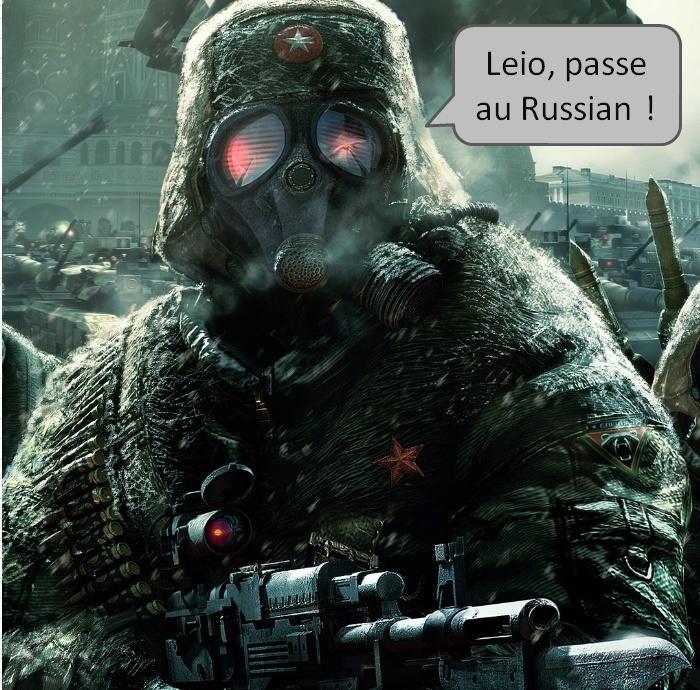 Le jeu du détournement... - Page 4 Russia10