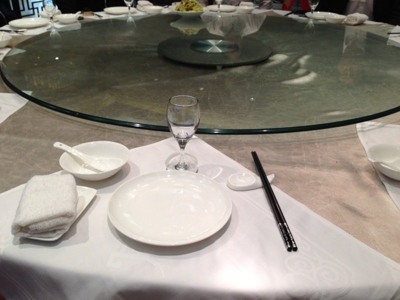 IN CHINA VIP DINNER Img_2511