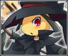 [TOURNOI] Pokémon Showdown Tournament v2 Carby10