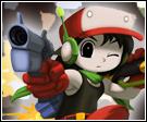 [TOURNOI] Pokémon Showdown Tournament v2 Neral10