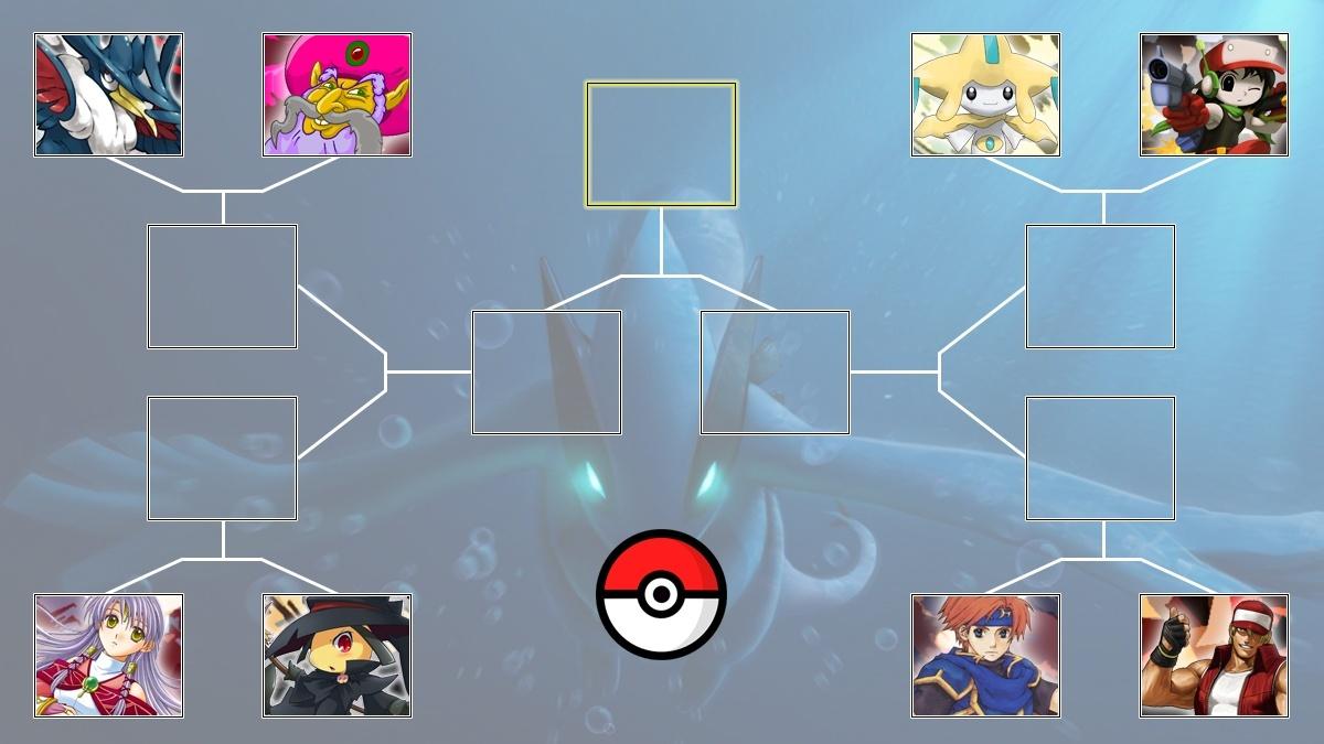 [TOURNOI] Pokémon Showdown Tournament v2 Tablea10