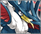 [TOURNOI] Pokémon Showdown Tournament v2 Vieu10