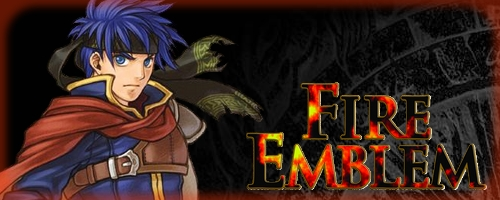 [15/05/16] Tournoi fire emblem multiplay! Debora10