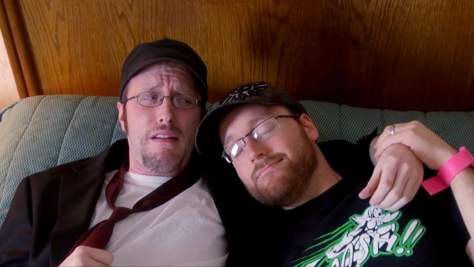 Channel Awesome - Page 3 Otp10