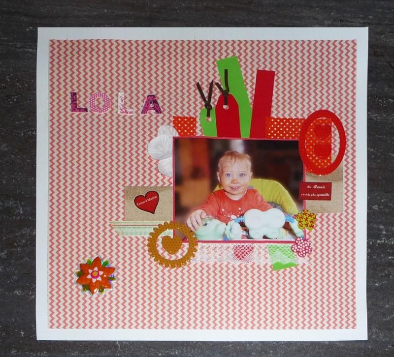 Carterie Bibi - Page 3 Lola_911