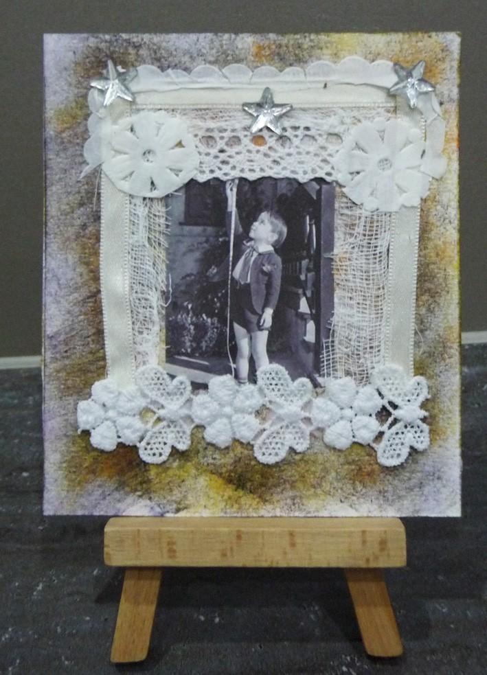 Carterie Bibi - Page 2 P1080930