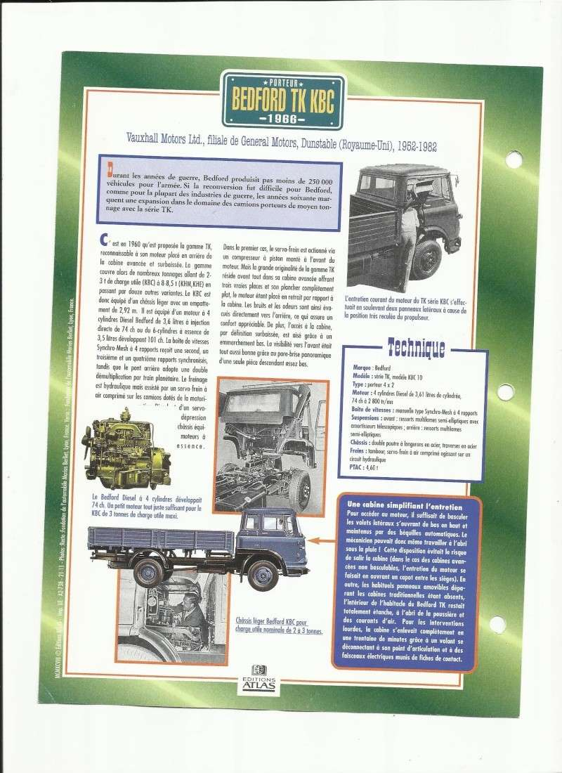 Bedford - Page 2 Bedfor10