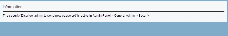 JOINING FORMS - Page 9 Unable10