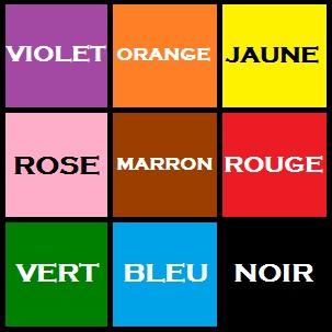 Colours (1) - Du dimanche 20/10 au dimanche 17/11/13 - Page 2 Code_c10