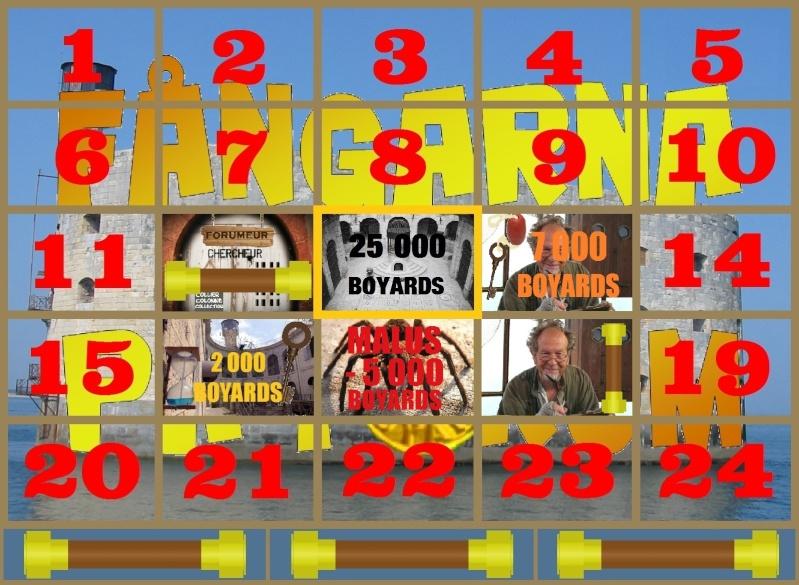 Fångarna På Forum (1) - A partir du samedi 19/10/13 - Page 4 Ecran_19