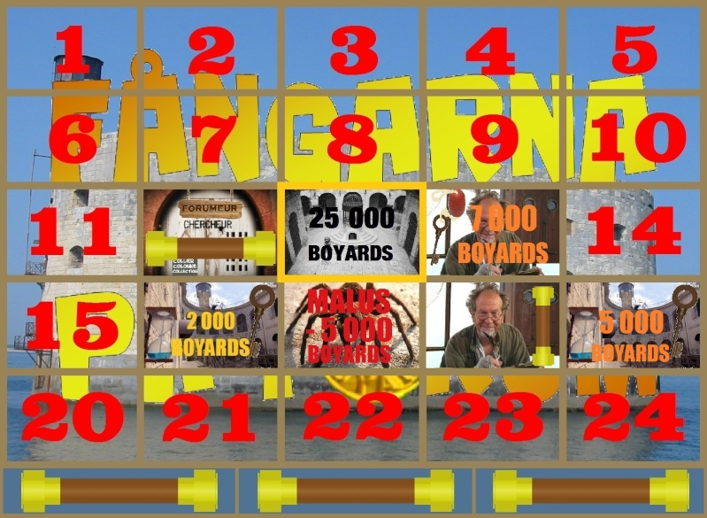 Fångarna På Forum (1) - A partir du samedi 19/10/13 - Page 4 Ecran_20
