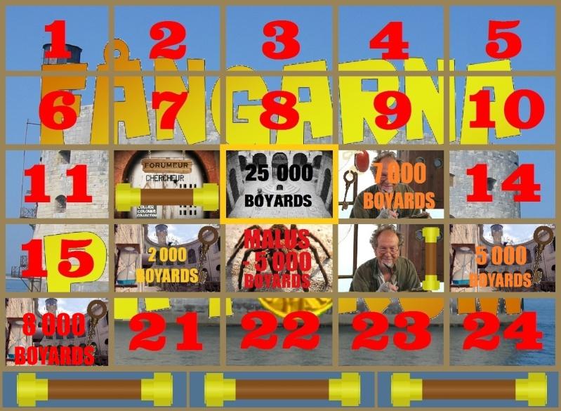 Fångarna På Forum (1) - A partir du samedi 19/10/13 - Page 4 Ecran_21
