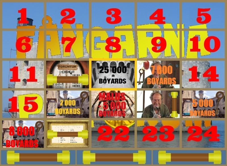 Fångarna På Forum (1) - A partir du samedi 19/10/13 - Page 4 Ecran_22
