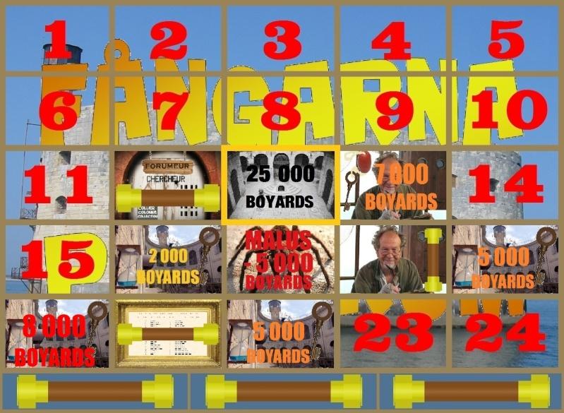 Fångarna På Forum (1) - A partir du samedi 19/10/13 - Page 4 Ecran_23