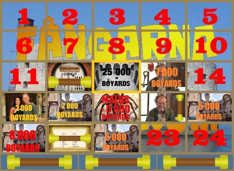 Fångarna På Forum (1) - A partir du samedi 19/10/13 - Page 5 Ecran_24