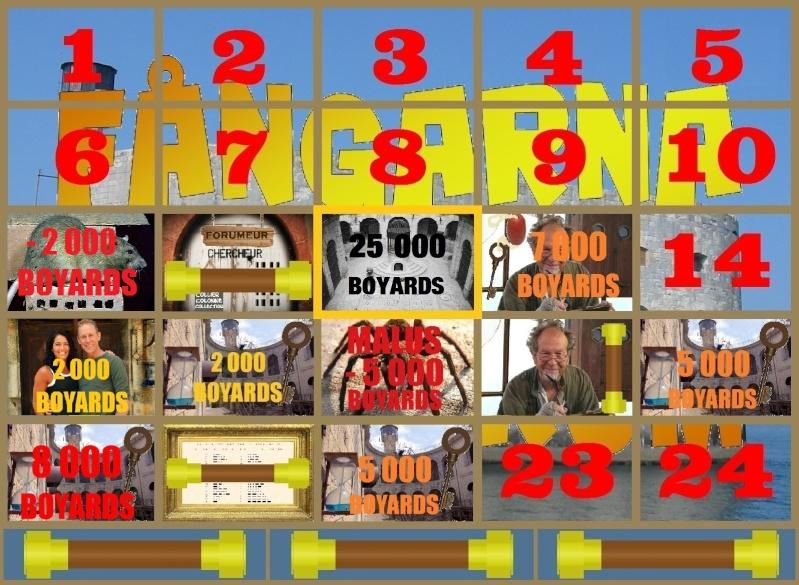 Fångarna På Forum (1) - A partir du samedi 19/10/13 - Page 5 Ecran_25