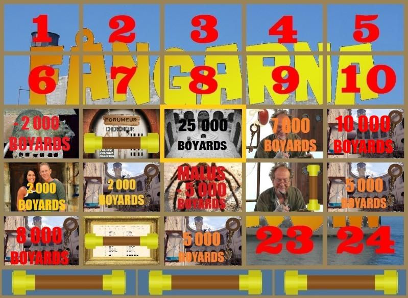 Fångarna På Forum (1) - A partir du samedi 19/10/13 - Page 6 Ecran_26