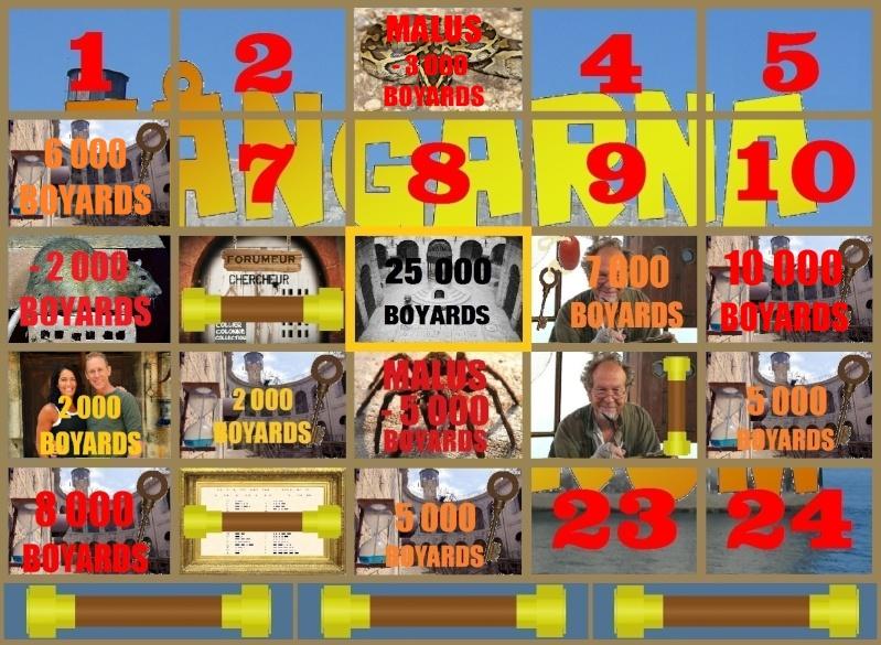 Fångarna På Forum (1) - A partir du samedi 19/10/13 - Page 8 Ecran_30