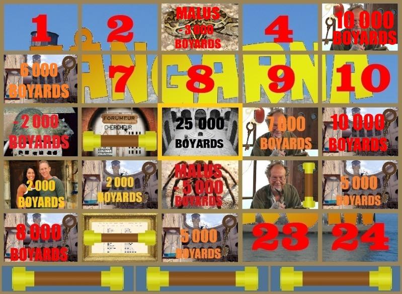 Fångarna På Forum (1) - A partir du samedi 19/10/13 - Page 8 Ecran_31