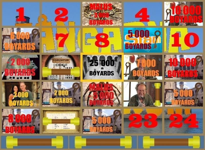 Fångarna På Forum (1) - A partir du samedi 19/10/13 - Page 8 Ecran_32