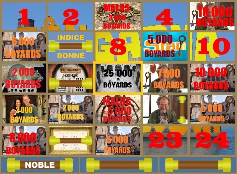 Fångarna På Forum (1) - A partir du samedi 19/10/13 - Page 9 Ecran_33