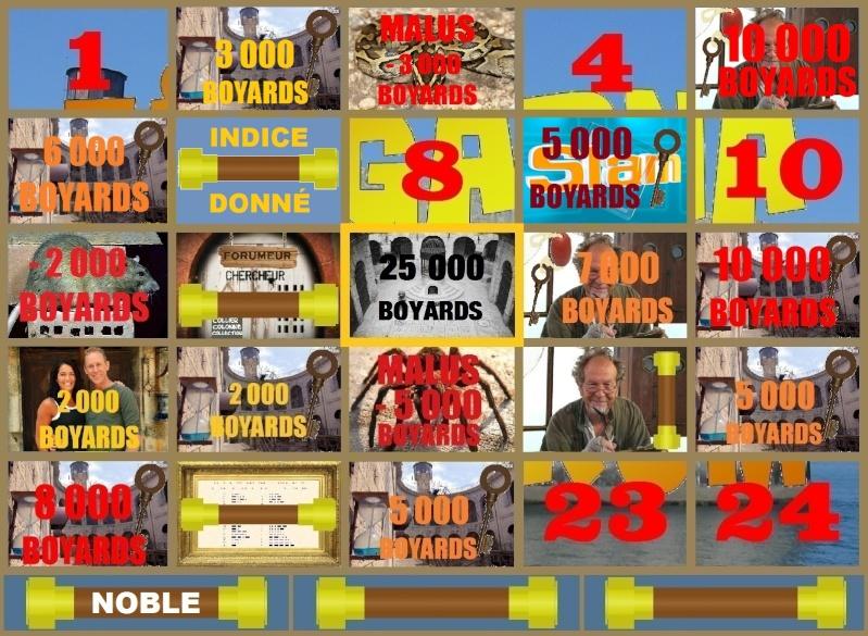 Fångarna På Forum (1) - A partir du samedi 19/10/13 - Page 9 Ecran_34