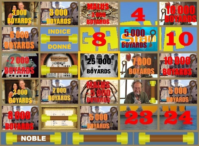 Fångarna På Forum (1) - A partir du samedi 19/10/13 - Page 9 Ecran_35