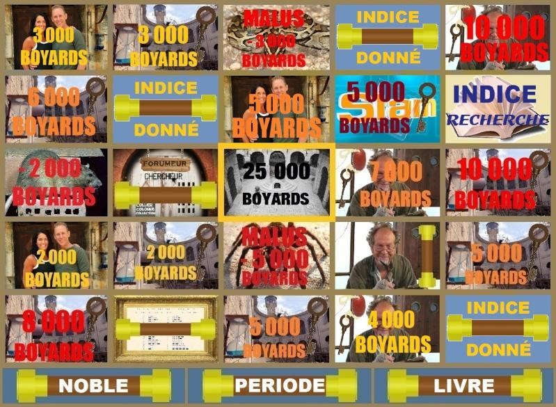 Fångarna På Forum (1) - A partir du samedi 19/10/13 - Page 10 Ecran_40