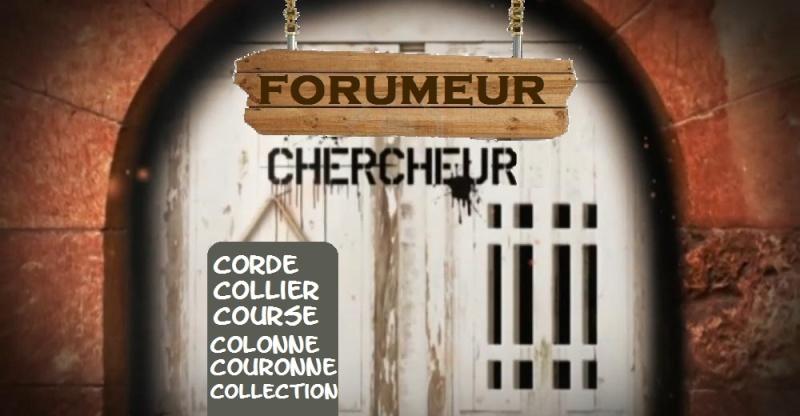 Fångarna På Forum (1) - A partir du samedi 19/10/13 - Page 11 Forume13