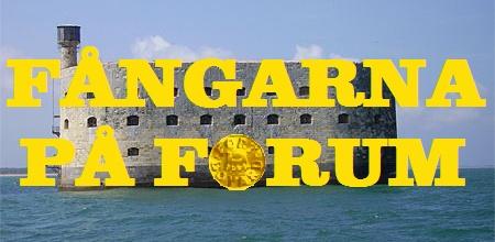Fångarna På Forum (1) - A partir du samedi 19/10/13 Logo_j10