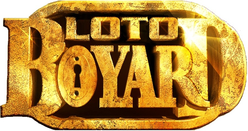 LOTO Boyard (1) - A partir du 12/11/13 Loto_b10