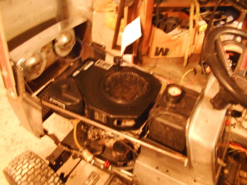 CRAZY MUDDING MACHINE! Imag0416