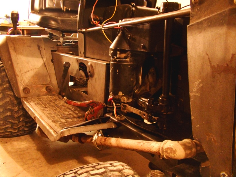 CRAZY MUDDING MACHINE! Imag0418