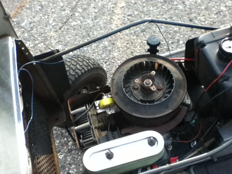 CRAZY MUDDING MACHINE! Mtd_1210