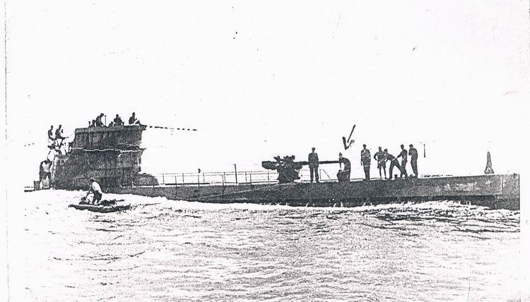 Kriegsmarine - Page 2 Redime16