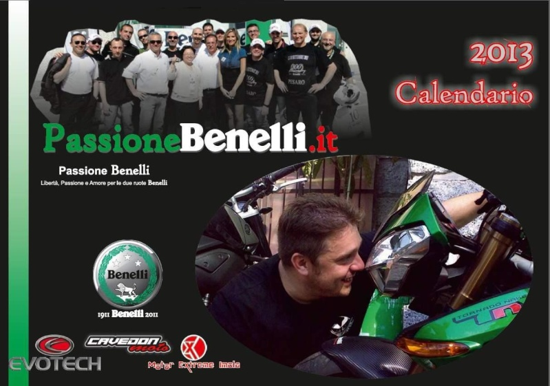 Calendrier italien Calend10